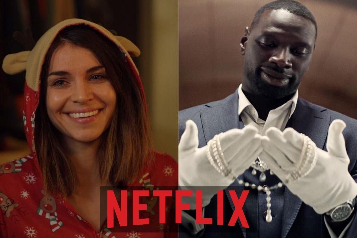 Cinco séries estrangeiras da Netflix para assistir quando quiser