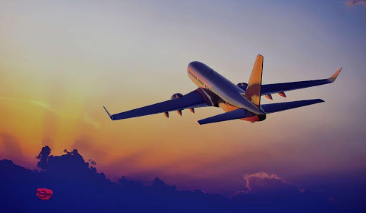 Confira 5 dicas para quem vai visitar um país estrangeiro