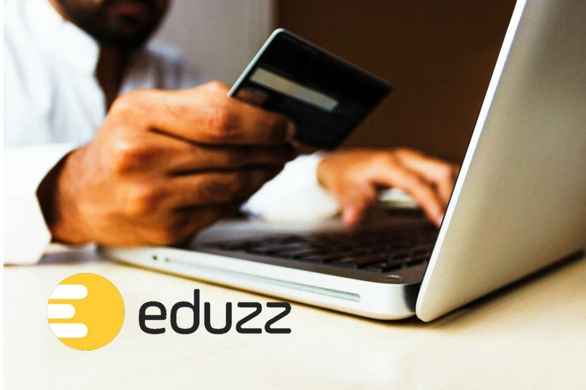 Como comprar curso ou produto na Eduzz usando mais de um cartão de crédito