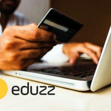 eduzz cartão de crédito - multiplos cartoes de credito