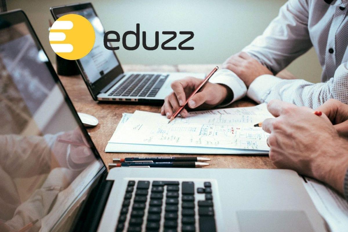 12 dicas que podem te ajudar a alcançar milhões de pessoas com seu link da Eduzz
