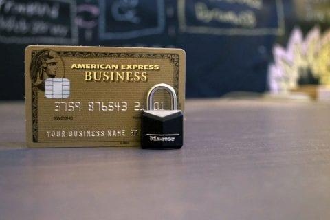 dados bancários e de cartão de crédito eduzz