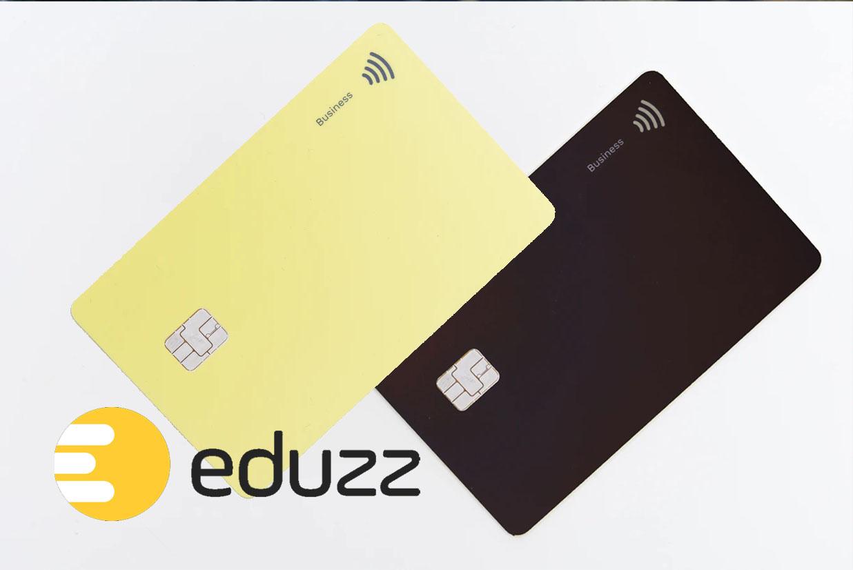 Como resolver os problemas mais comuns com dados bancários na Eduzz
