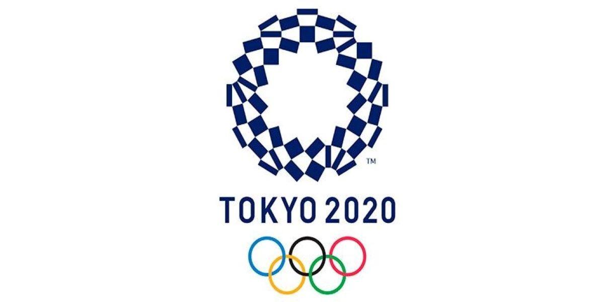 Saiba como garantir ingressos para as Olimpíadas de 2021