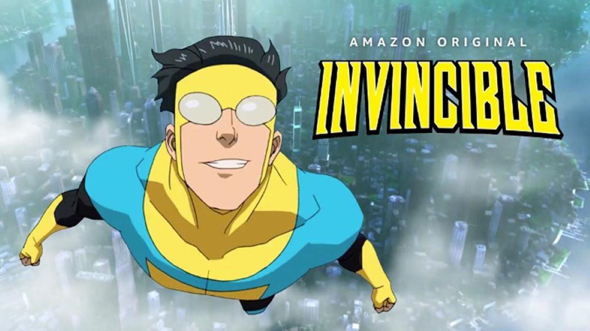 Amazon Prime Video: 5 estreias de março no serviço de streaming