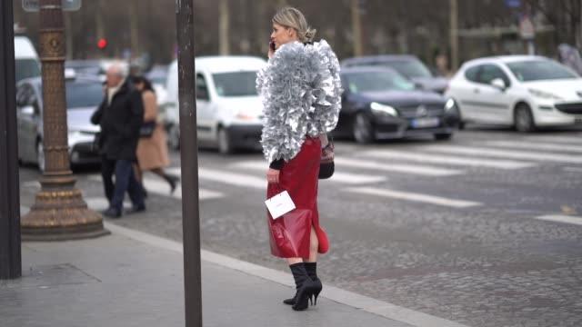 moda street style