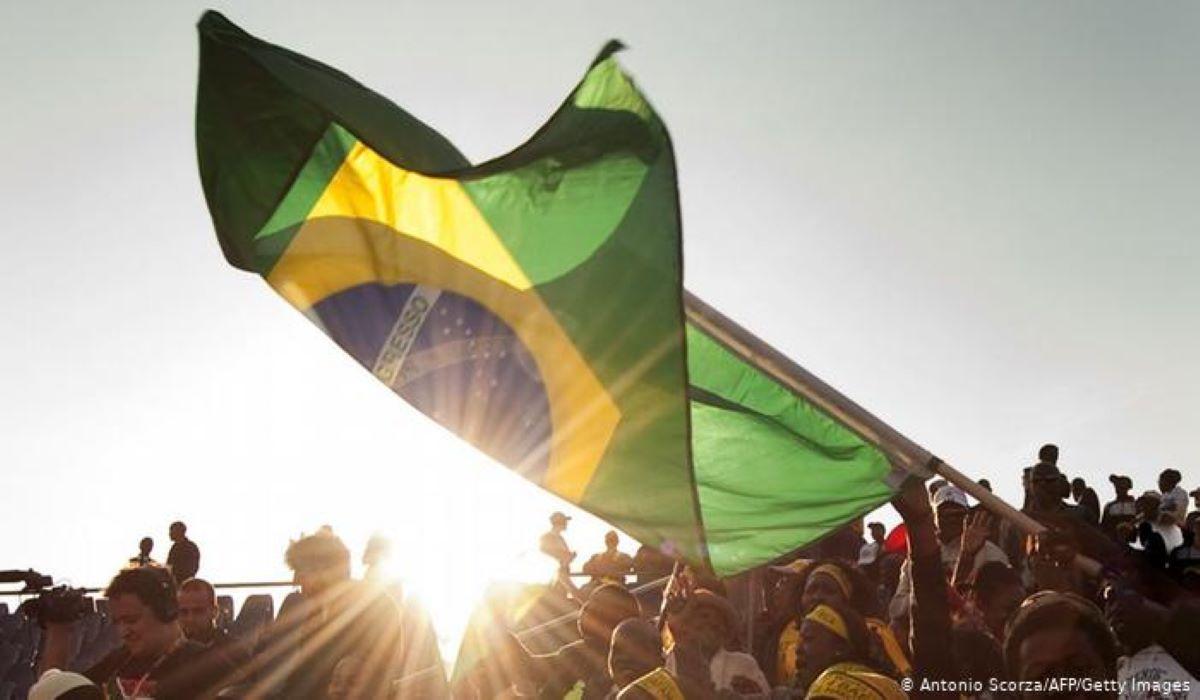 Opinião: O outro Brasil – as consequências da desigualdade regional