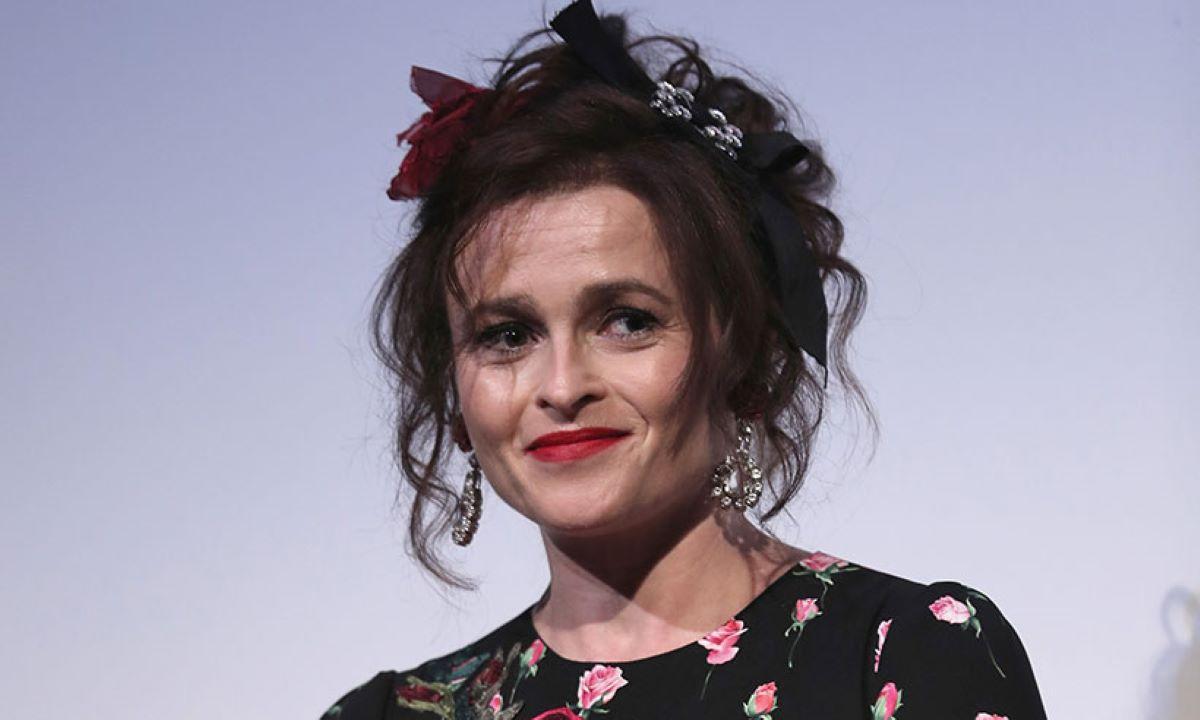 Helena Bonham Carter: confira cinco filmes estrelados pela atriz