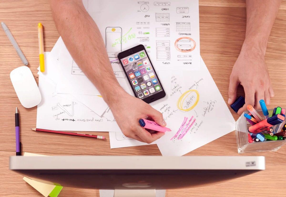 12 cursos online e gratuitos de Marketing Digital na Eduzz