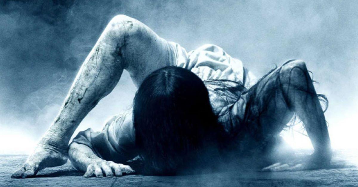 Confira uma lista com cinco filmes de terror japoneses