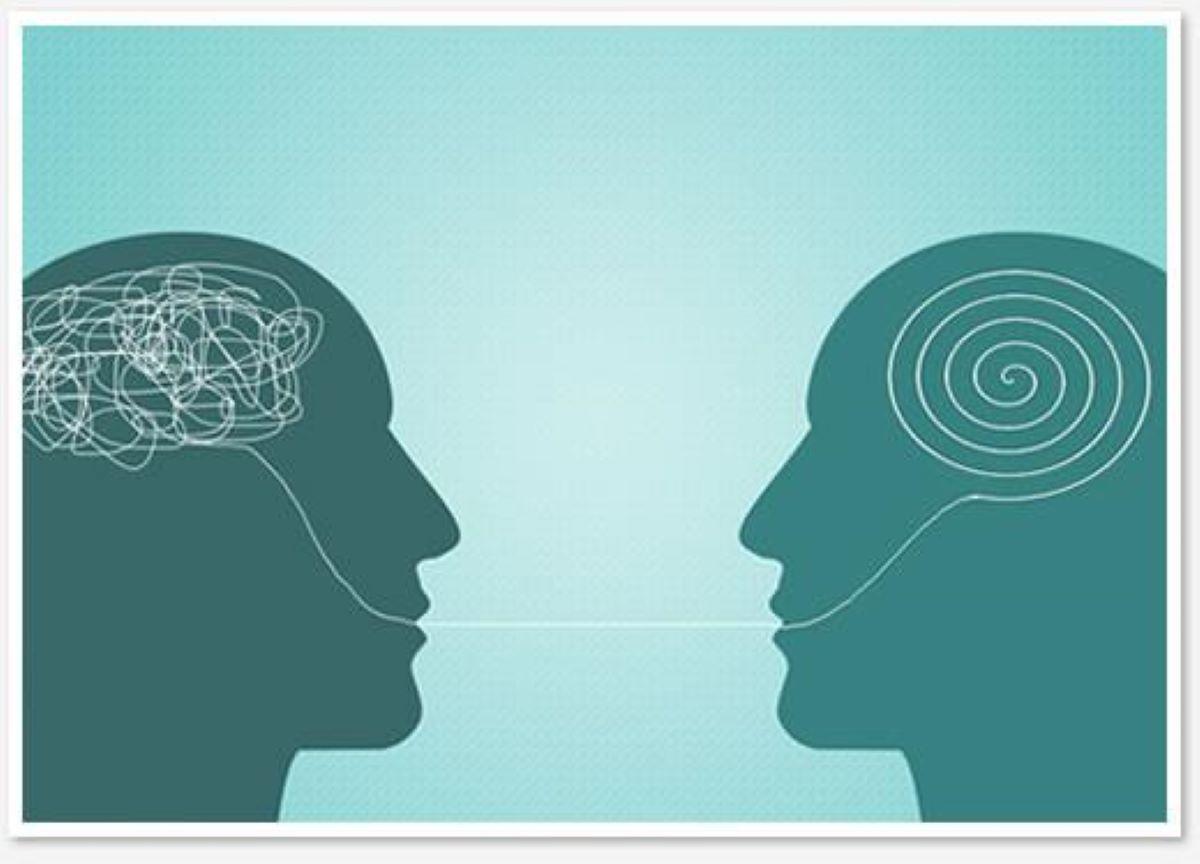 Opinião: Influência da psicologia no desenvolvimento das relações humanas