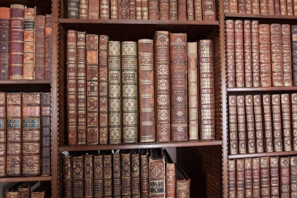 Livros que ainda são atuais: 5 clássicos da literatura estadunidense