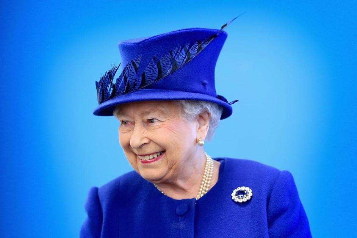 Relembre cinco rainhas que foram notáveis para a história
