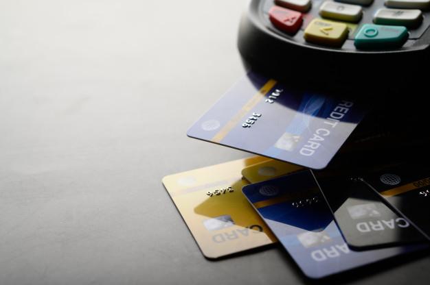 Eduzz, Monetizze e Hotmart aceitam o cartão de crédito como forma de pagamento.