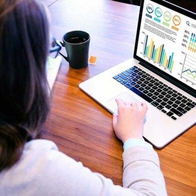 Como funciona o marketing de afiliados nas plataformas Hotmart e Eduzz