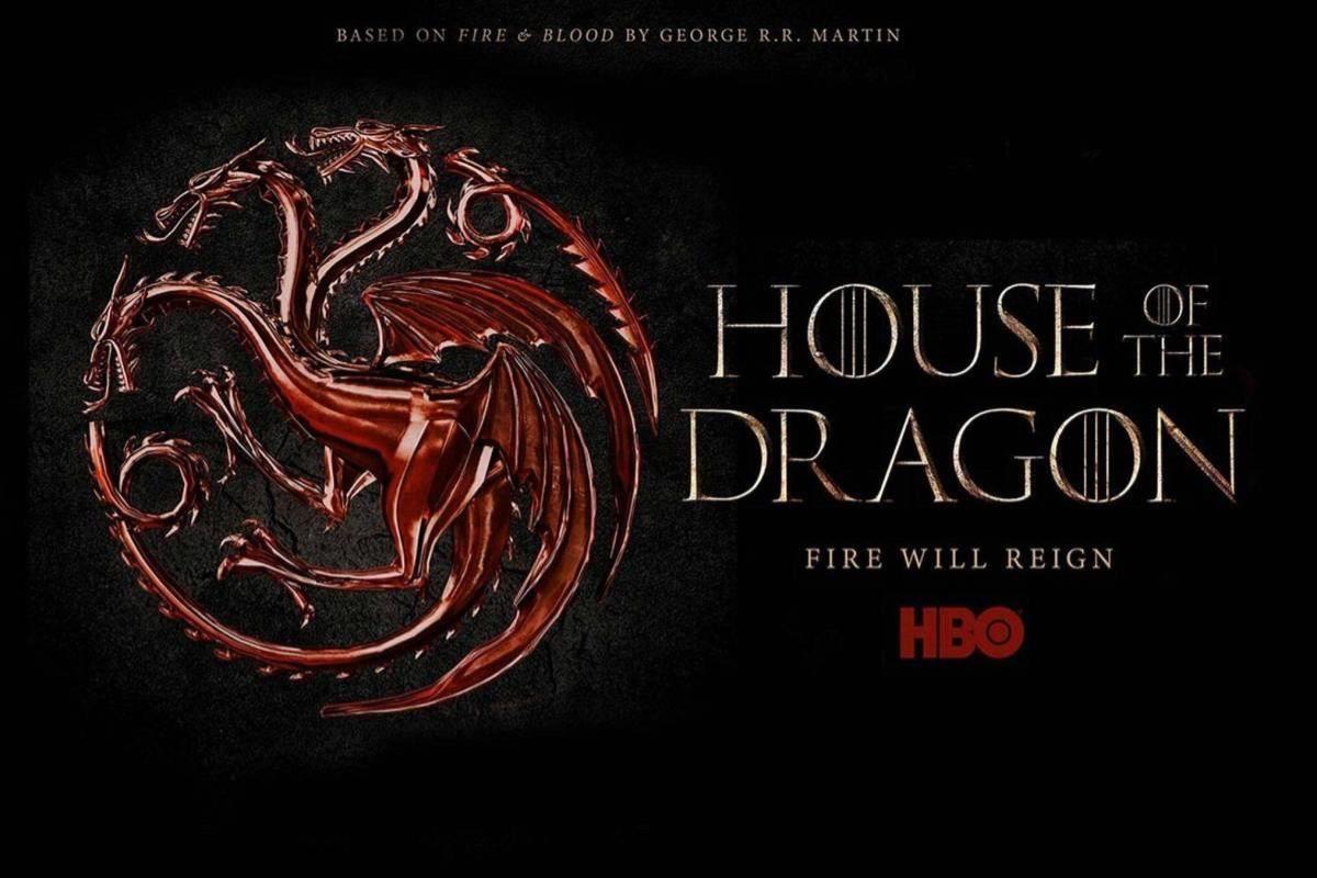 'House of the Dragon': veja tudo sobre a nova série da HBO