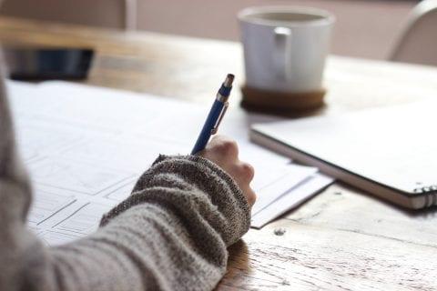 nutror curso online da eduzz
