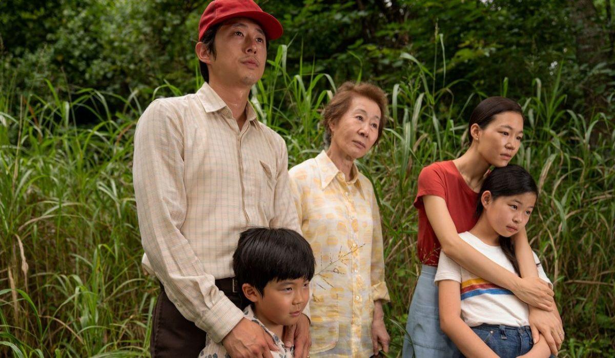 Vencedor do Globo de Ouro, 'Minari' não concorrerá ao Oscar; entenda!