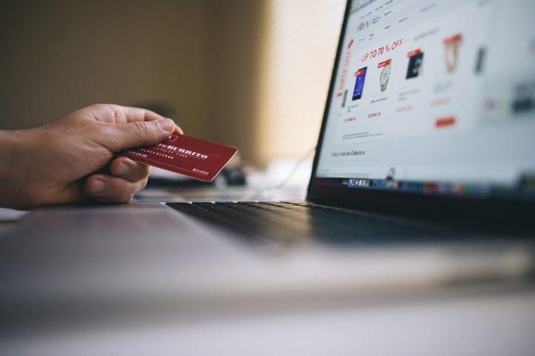 eduzz 12 milhões cartão de crédito (2)
