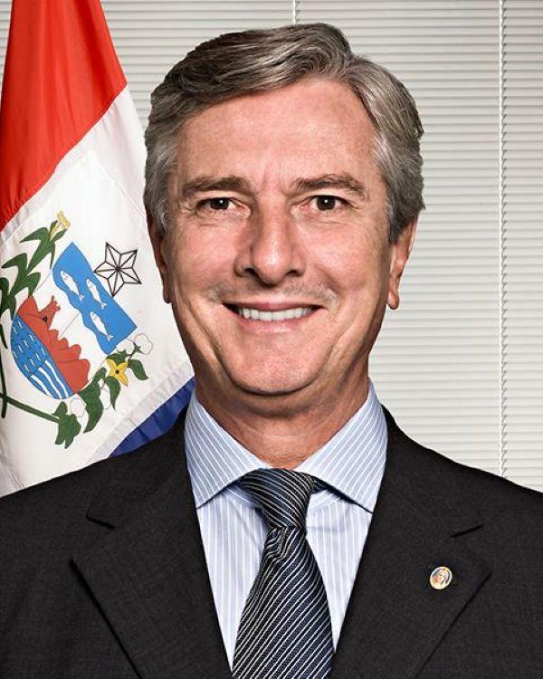 piores presidentes do Brasil