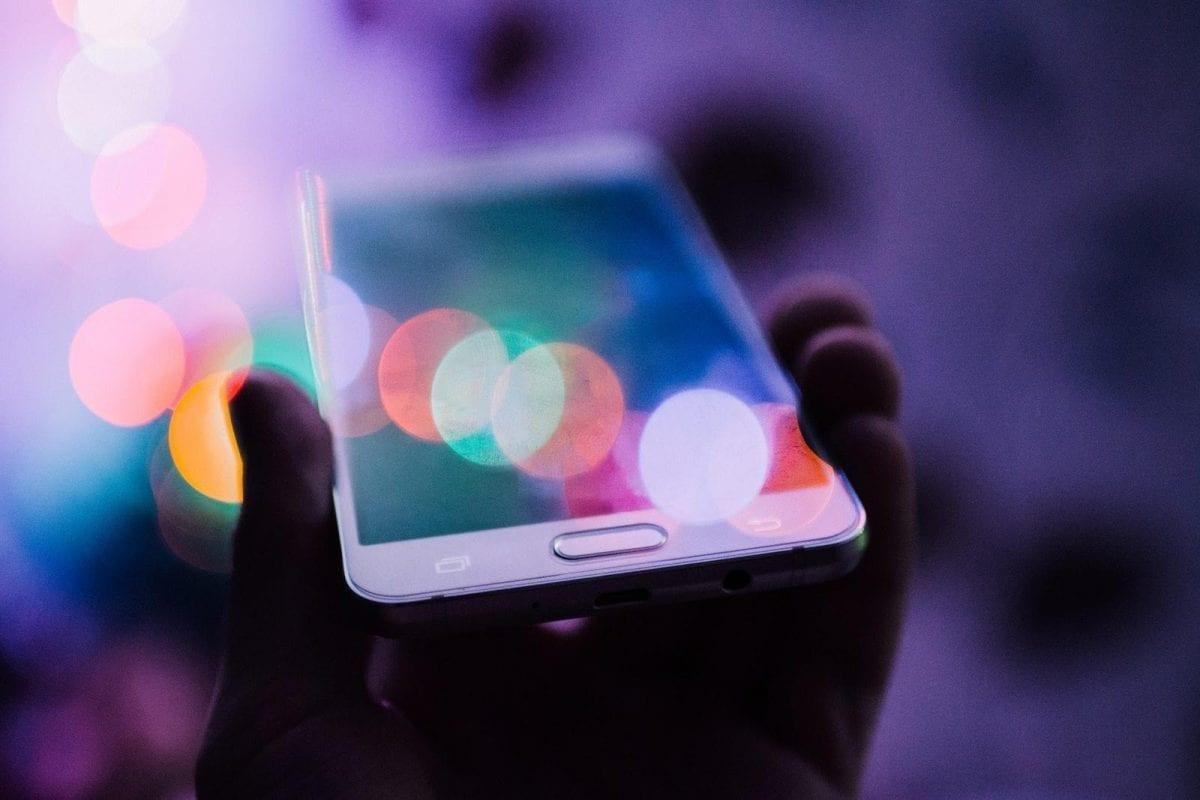 Posicionamento nas redes sociais: importância da presença digital
