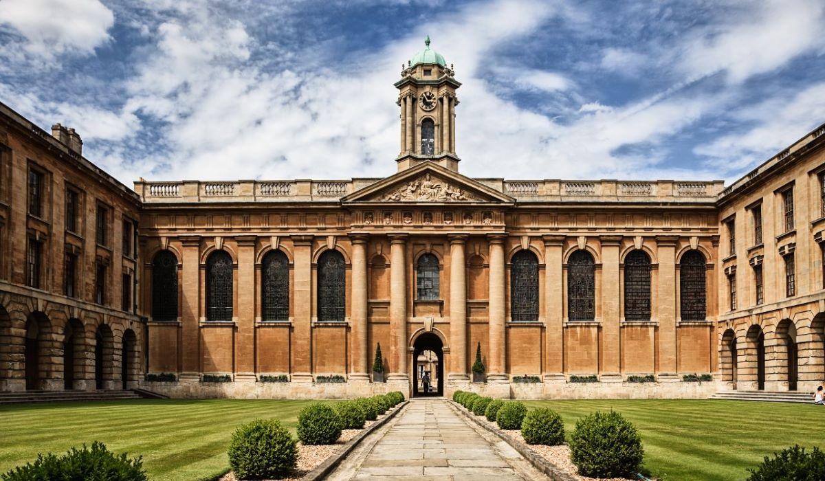 Conheça as três universidades mais renomadas da Europa