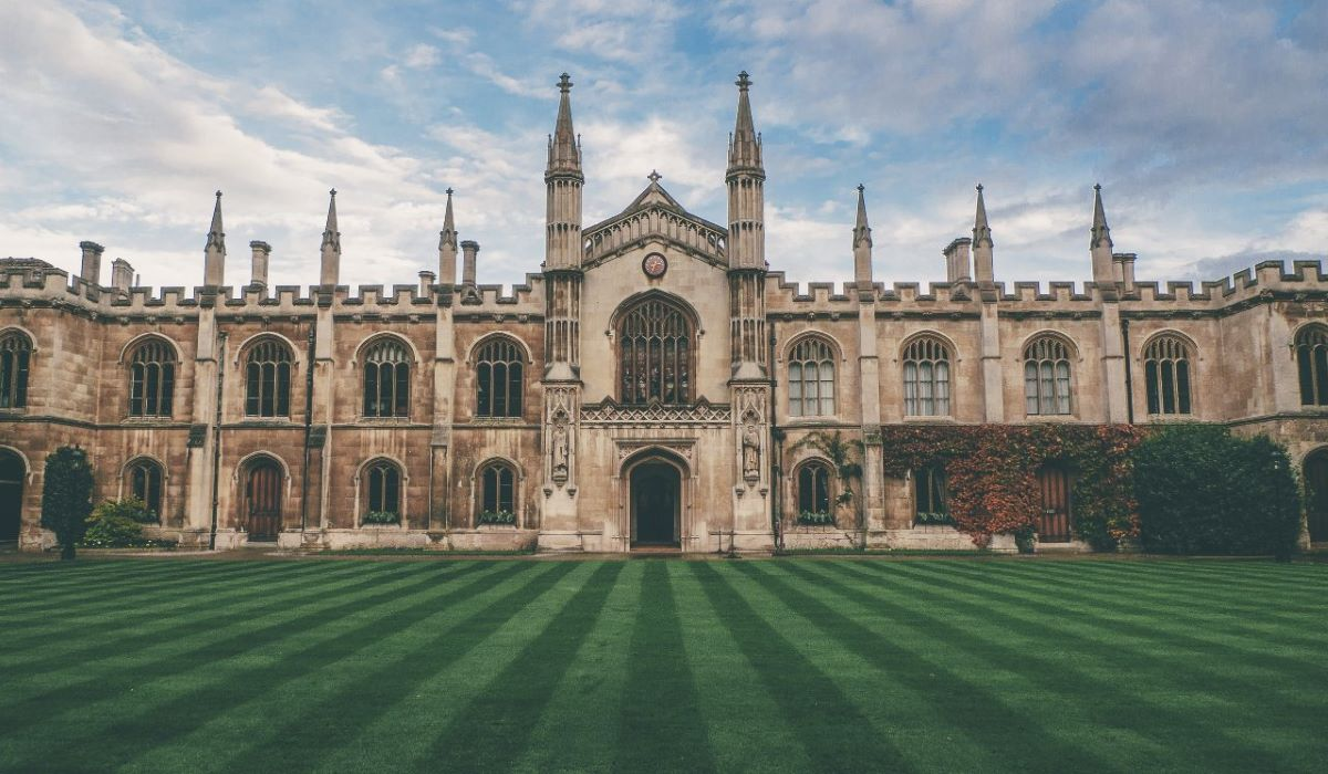 universidades da Europa