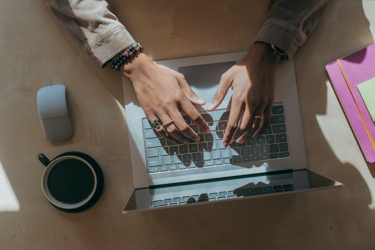 Eduzz, Hotmart, Monetizze: o Marketing Digital além de cursos, dados e cartão de crédito