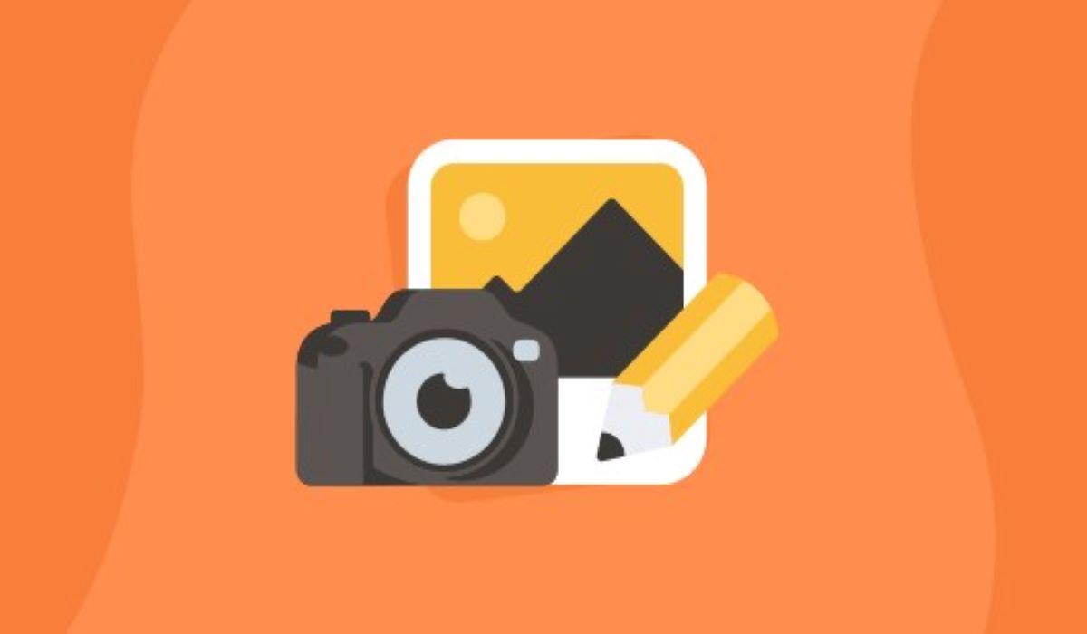 Saiba quais são os 5 melhores aplicativos para editar fotos