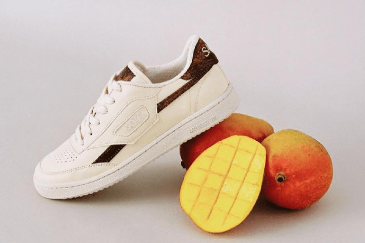 tenis vegano