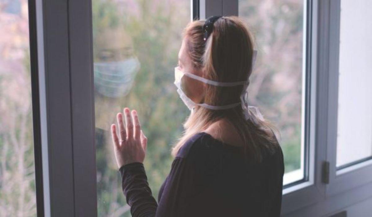Veja cinco ideias do que fazer em 10 dias de isolamento