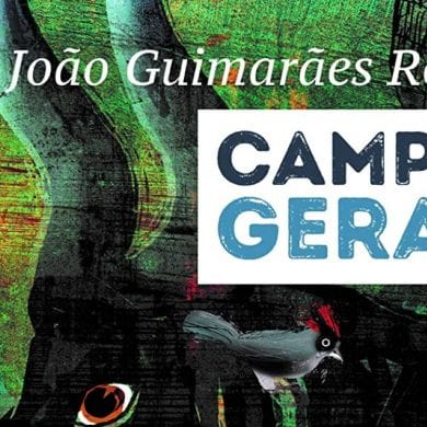 Campo Geral