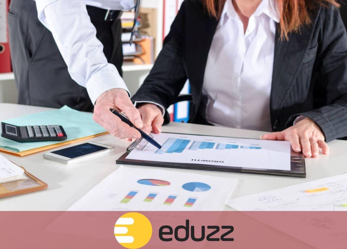 Como criar um curso online no Nutror, da Eduzz, e faturar com assinaturas no cartão de crédito