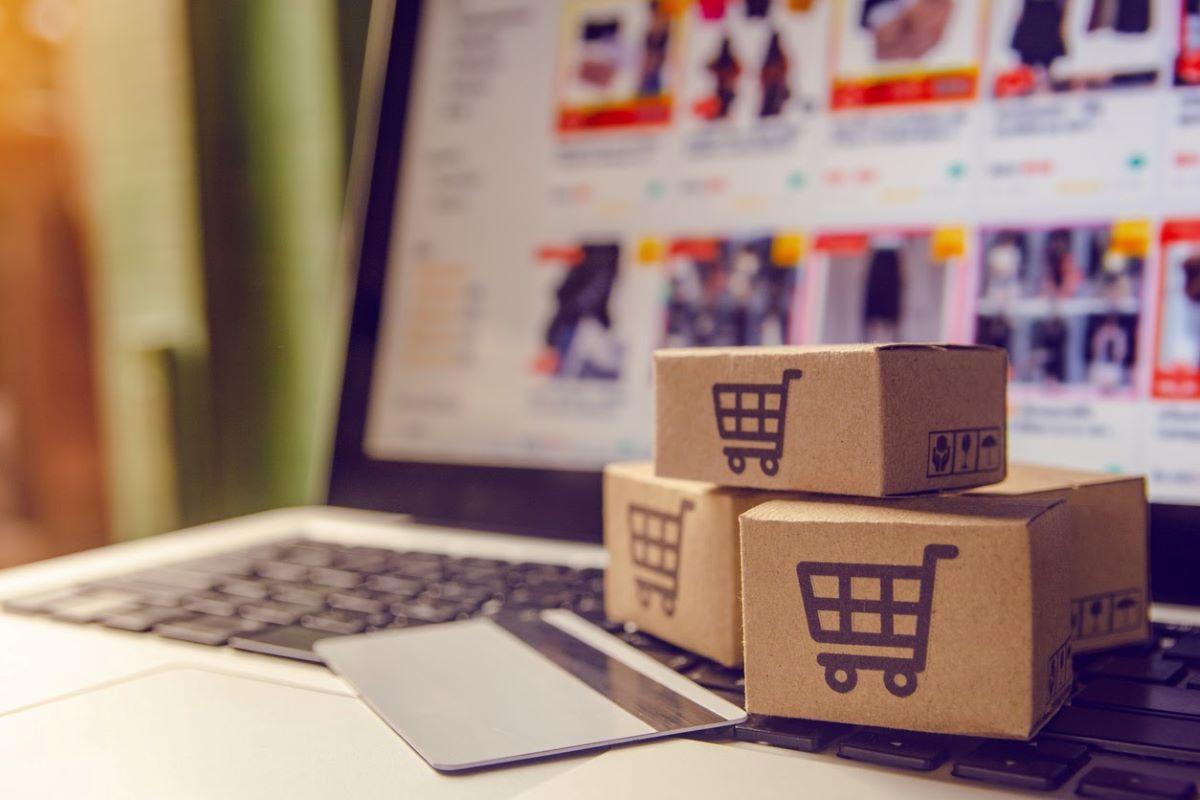 Eduzz: Gerencie dados e eventos do marketing de afiliados com a plataforma Blinket