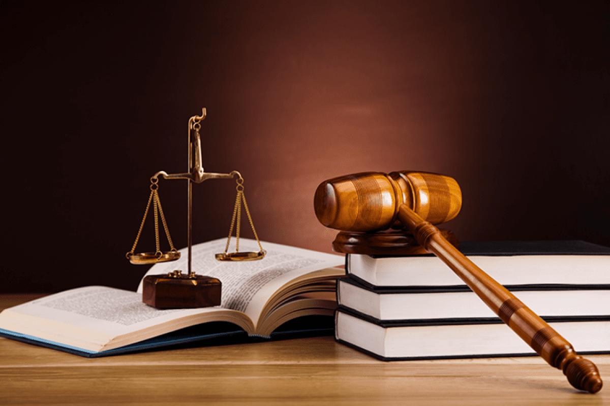 Confira as cinco leis consideradas mais absurdas de todos os tempos