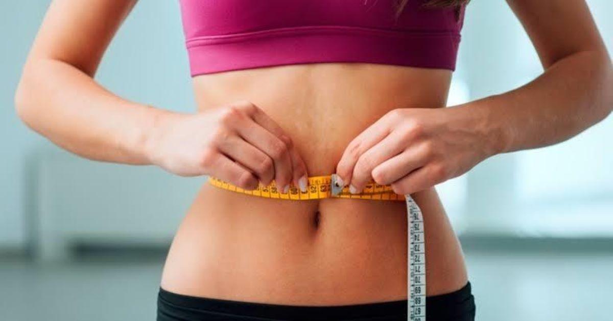 Conheça cinco alimentos que ajudam a acelerar o metabolismo