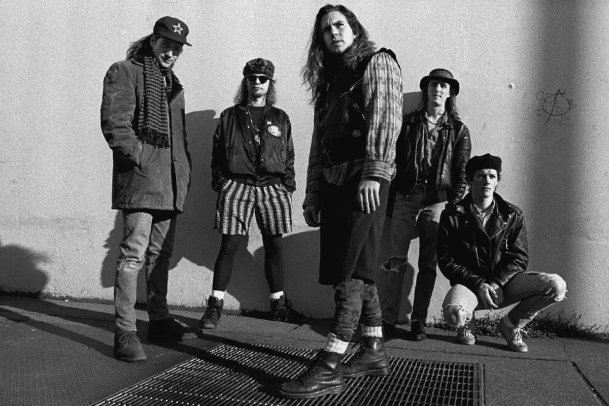 Confira algumas bandas dos anos 90 que fazem sucesso até hoje
