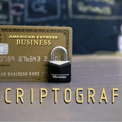 criptografia eduzz cartão de crédito 12 milhões