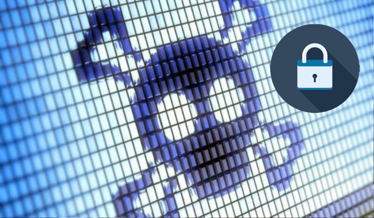 Inteligência de criptografia estava presente nos dados de mais de 12 milhões de usuários na Eduzz
