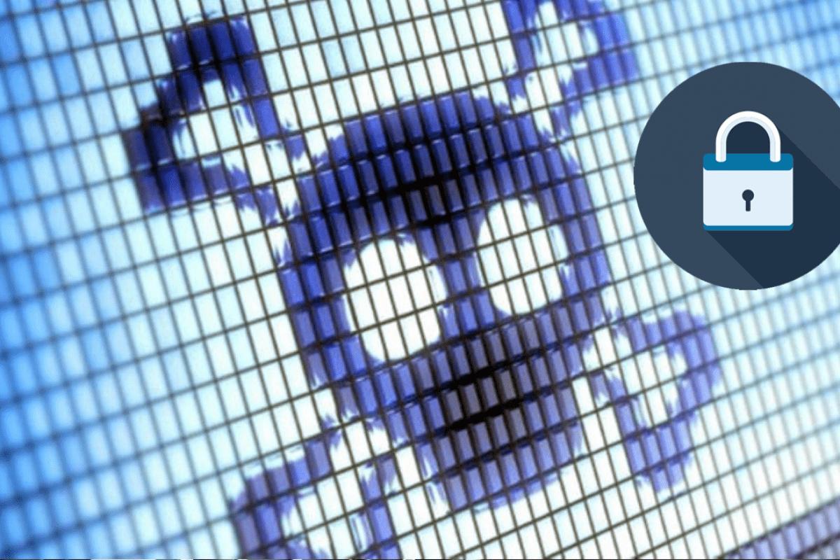 Inteligência de criptografia estava presente nos 12 milhões de usuários da Eduzz.