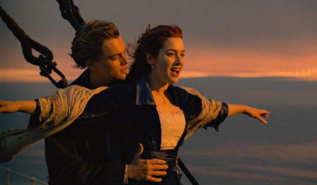 Oscar: Qual filme recebeu mais estatuetas na história da premiação?