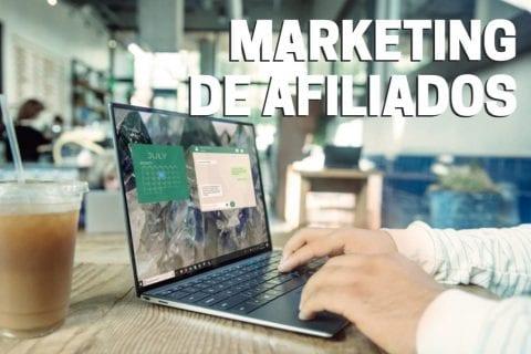 dados cartão de crédito eduzz marketing de afiliados