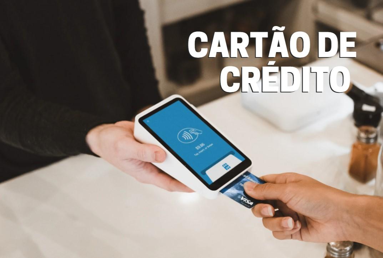 CARTÃO DE CRÉDITO EDUZZ 2
