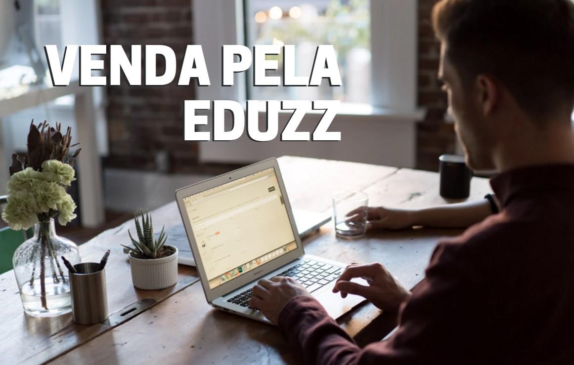 Veja 12 passos para começar a vender na Eduzz em 2021 e alcançar milhões de pessoas