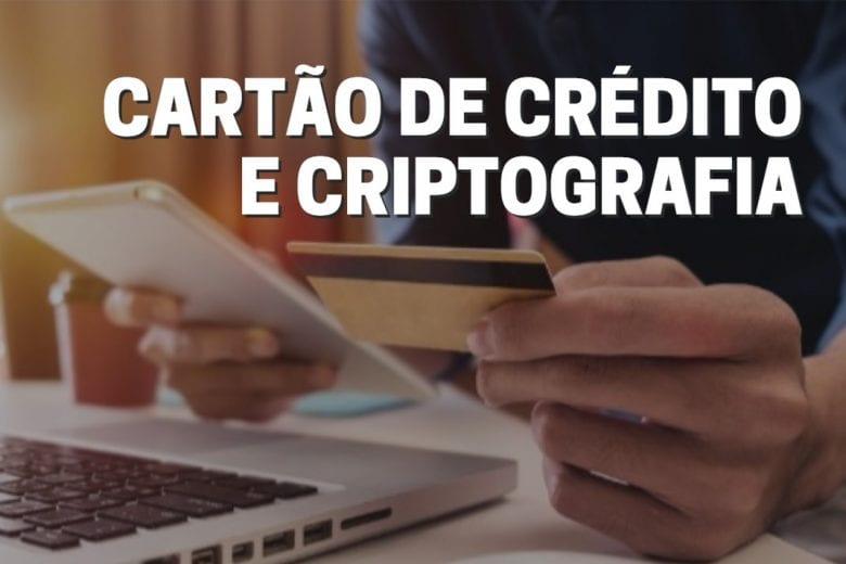 cartão de crédito eduzz credito