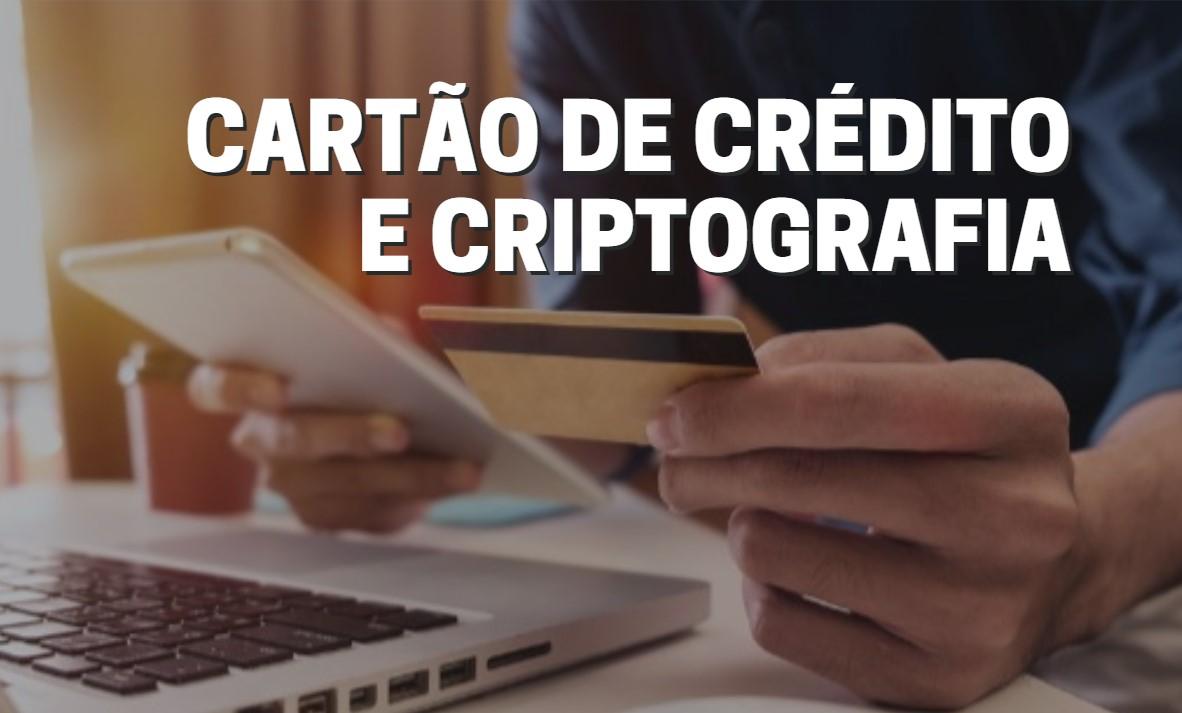 Cartão de crédito de 12 milhões de usuários da Eduzz é protegido por criptografia