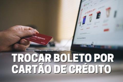 CARTÃO DE CRÉDITO EDUZZ CREDITO CARTAO