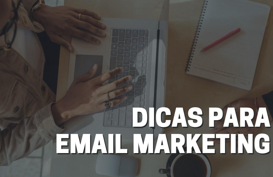 12 dicas para alcançar milhões de pessoas com seu email marketing (Eduzz e Hotmart)