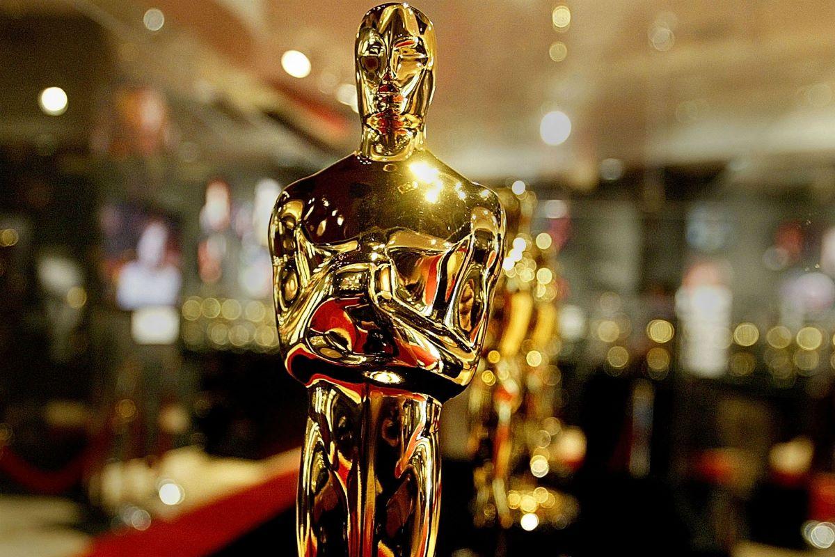 Como será realizada a premiação do Oscar em 2021?