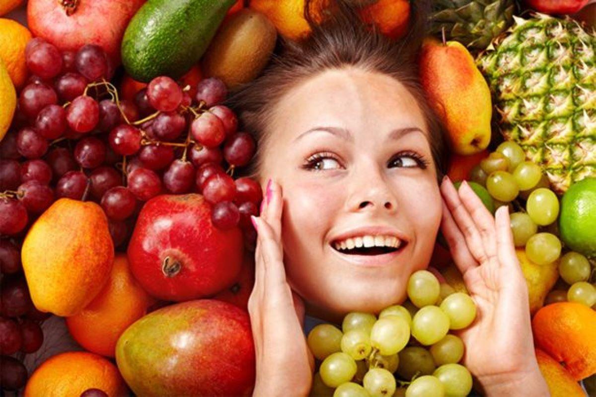 Conheça cinco alimentos que fazem bem para a sua pele